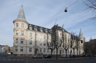 Frederiksberg Alle 36-40 -- 06 kopi